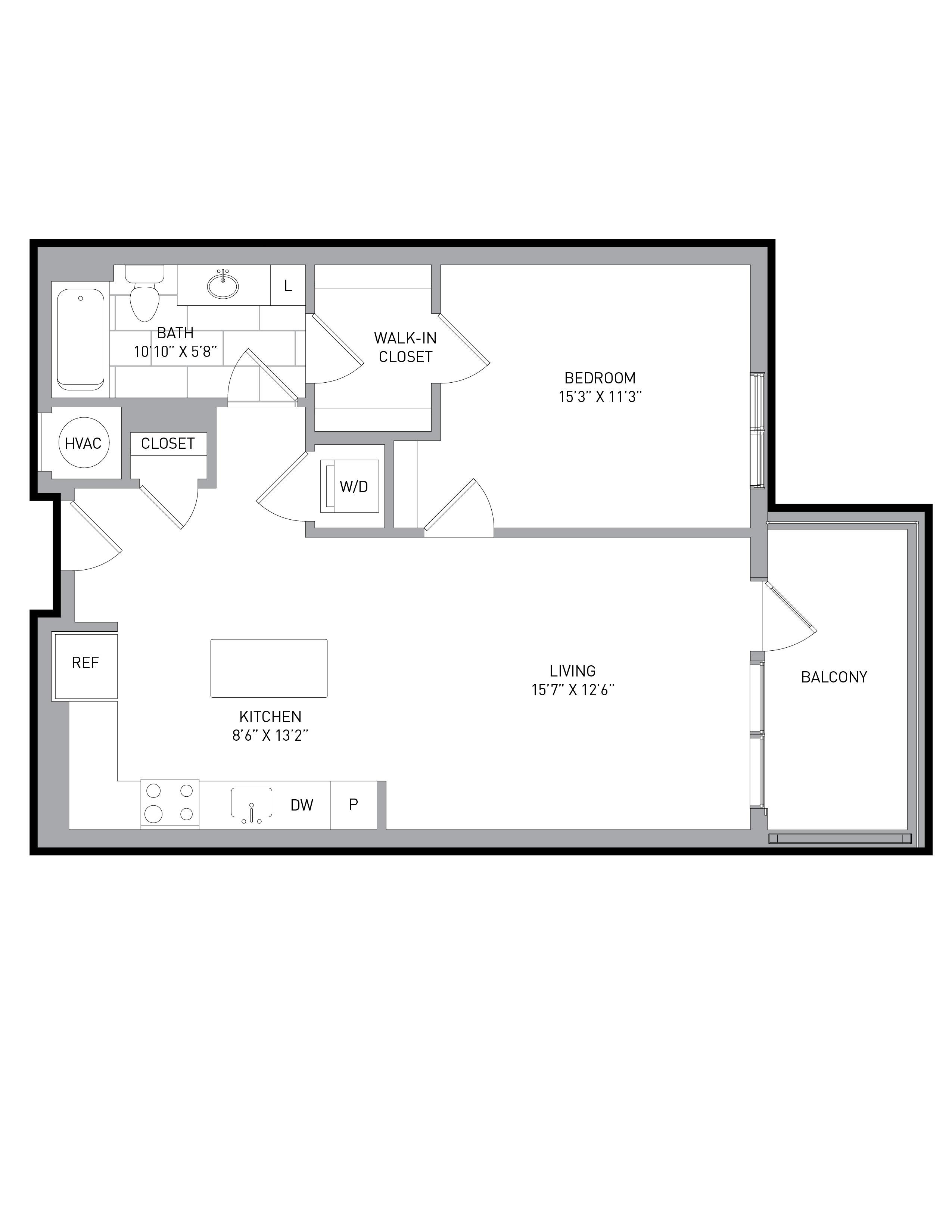 floorplan image 0310