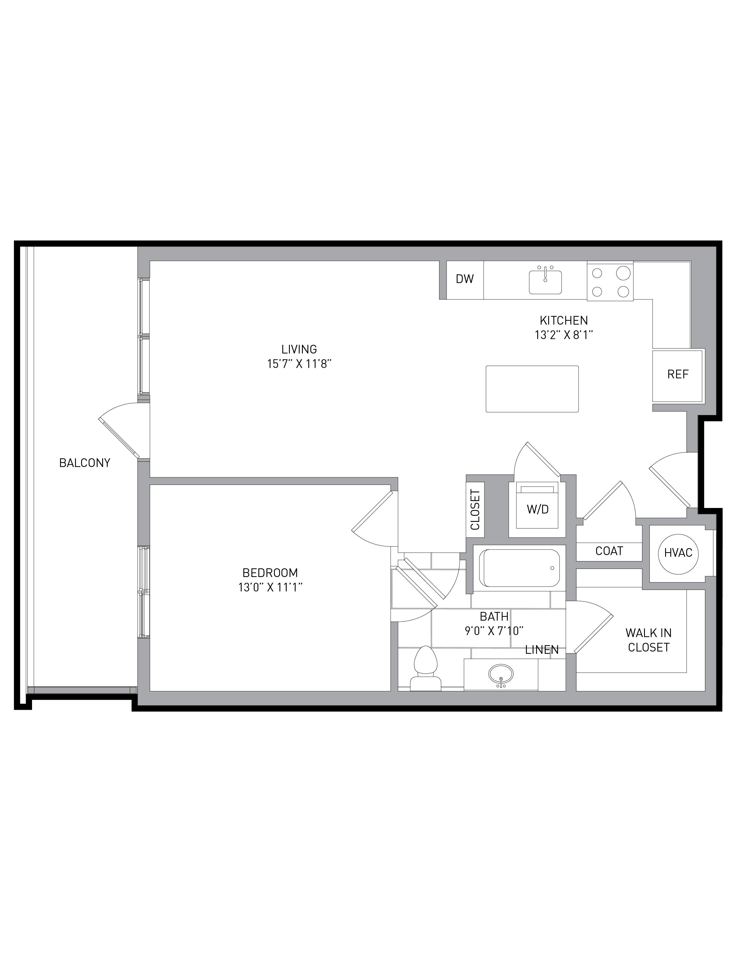 floorplan image 0206