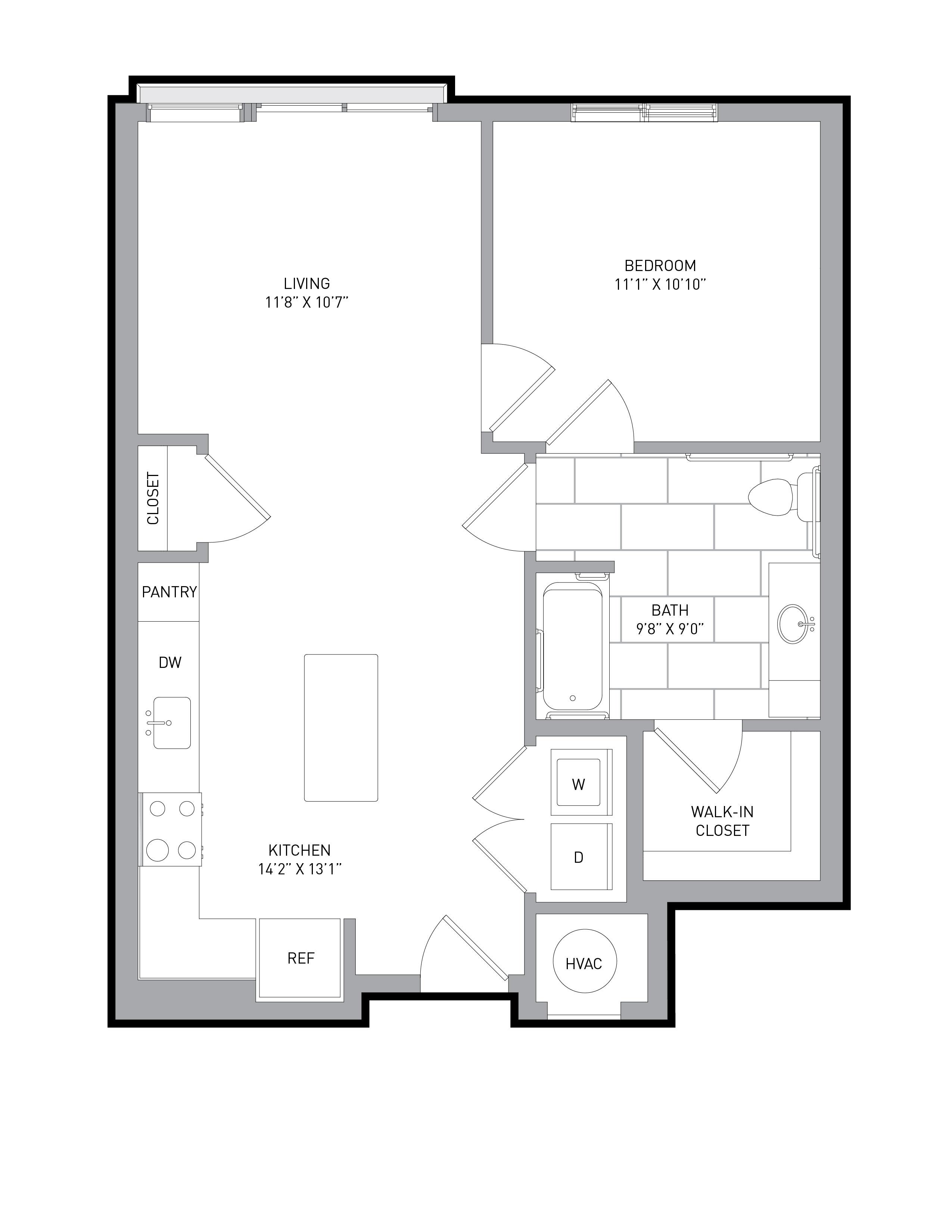 floorplan image 0523