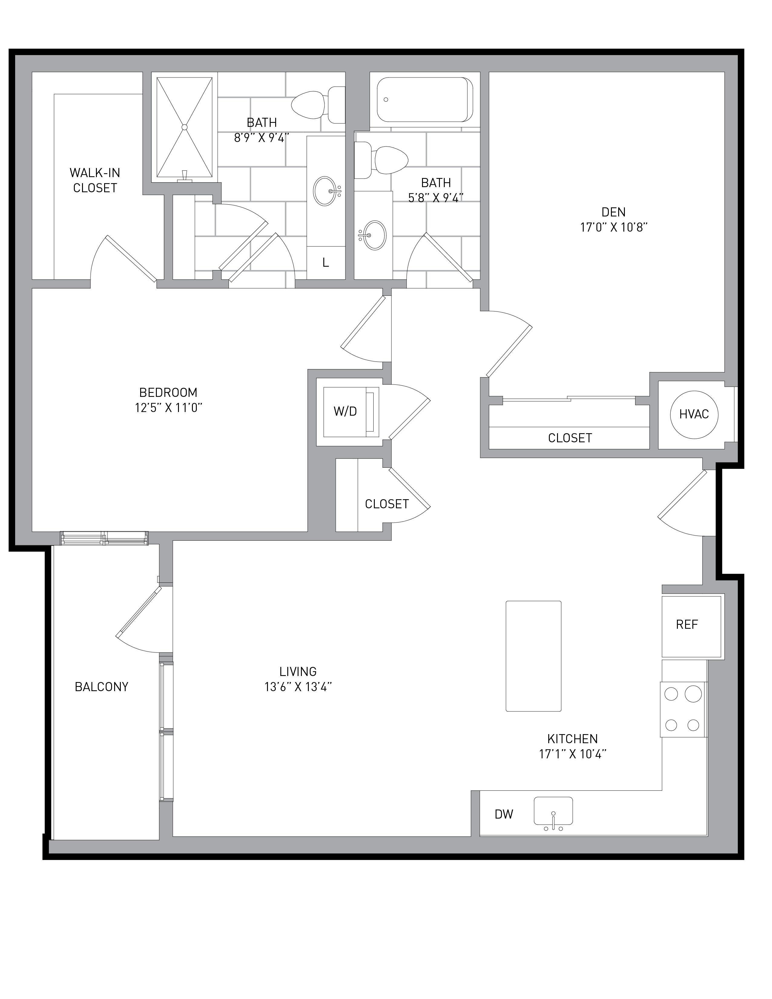 floorplan image 0428