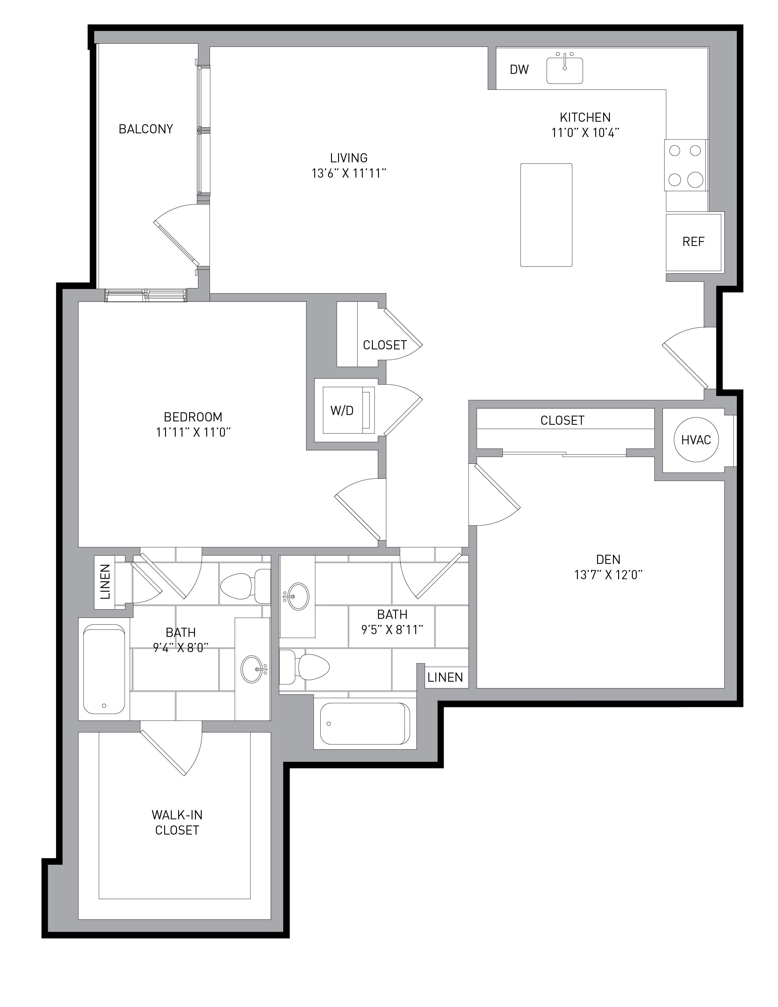 floorplan image 0336