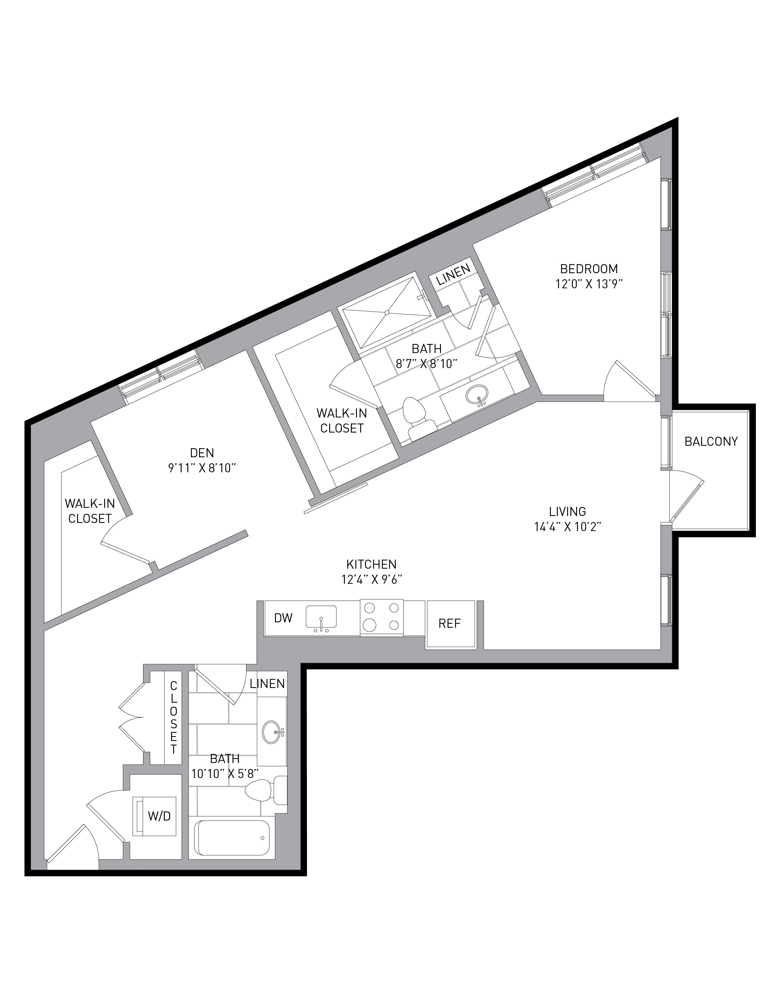 floorplan image 0245