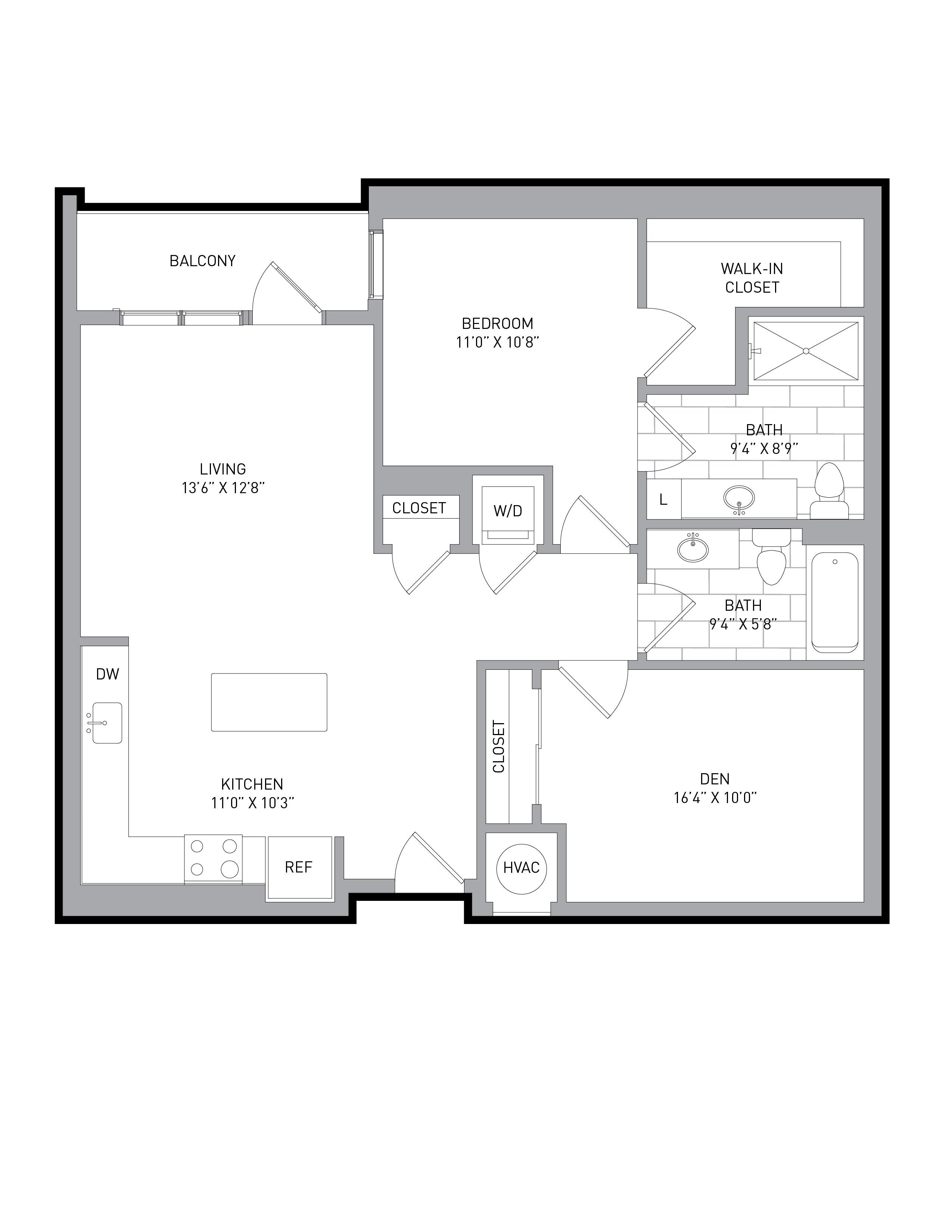 floorplan image 0327