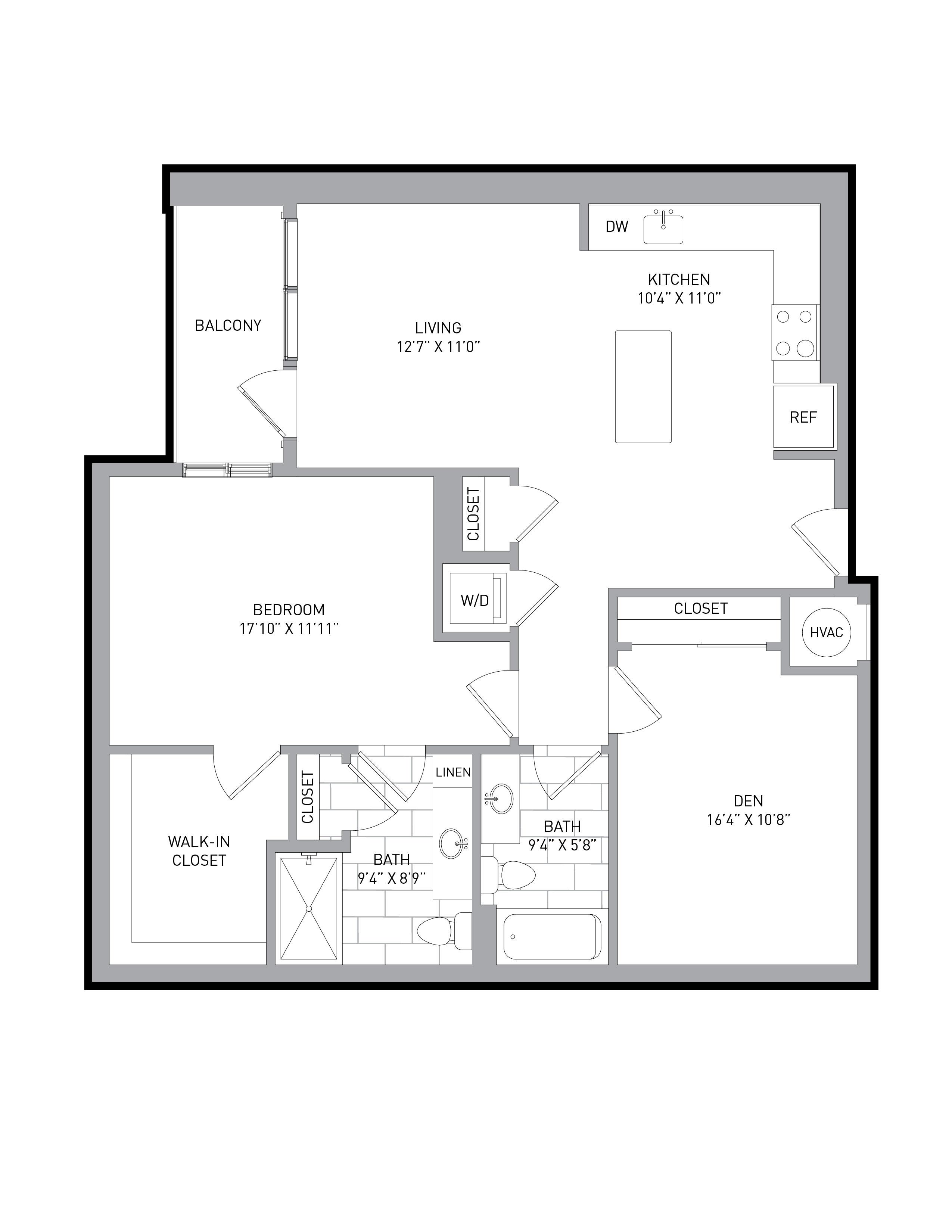 floorplan image 0408