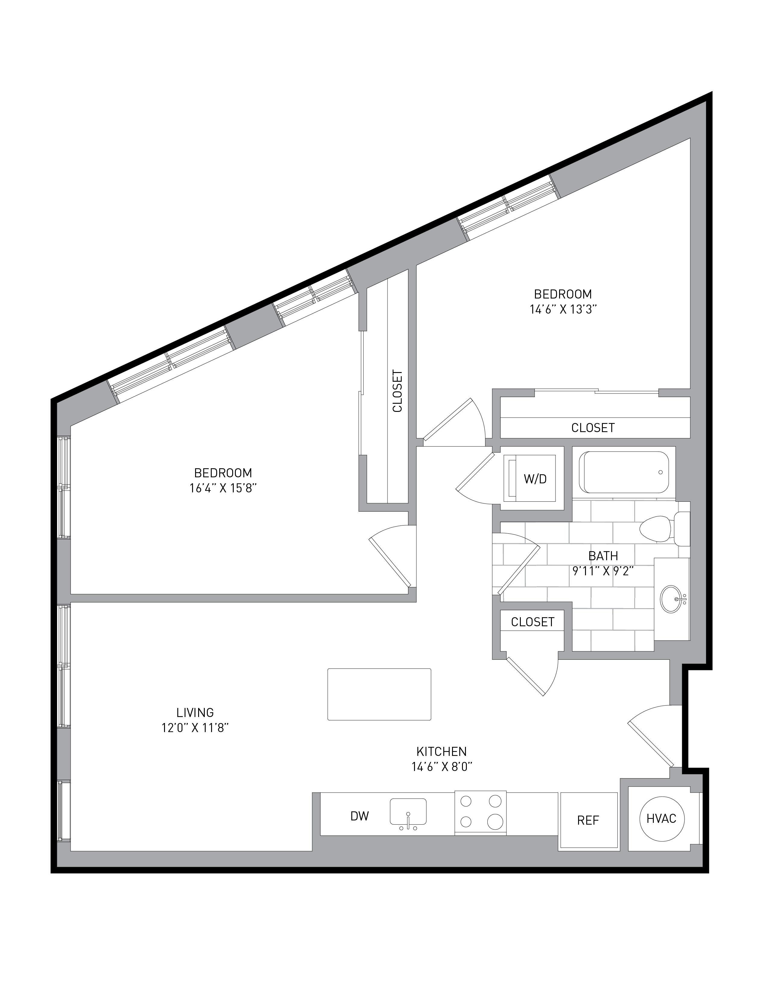 floorplan image 0243