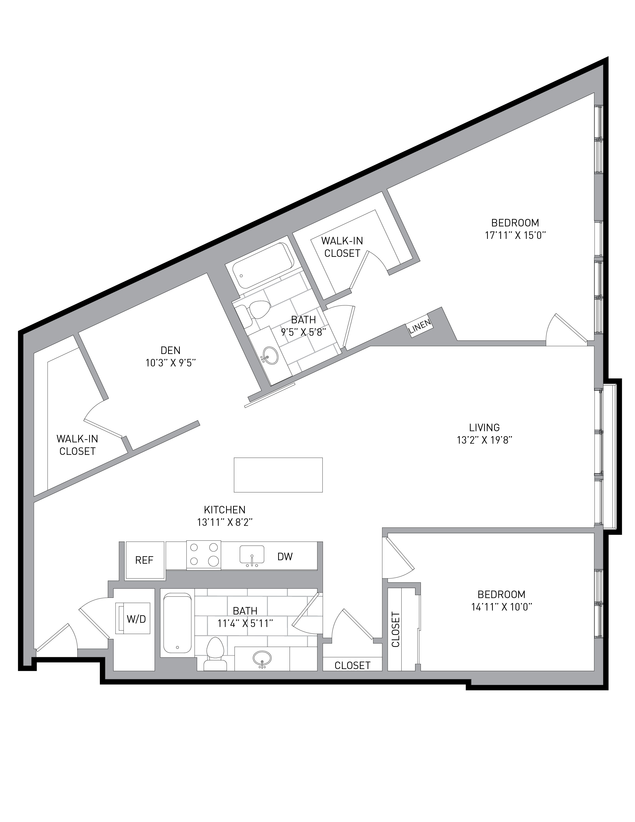floorplan image 0101