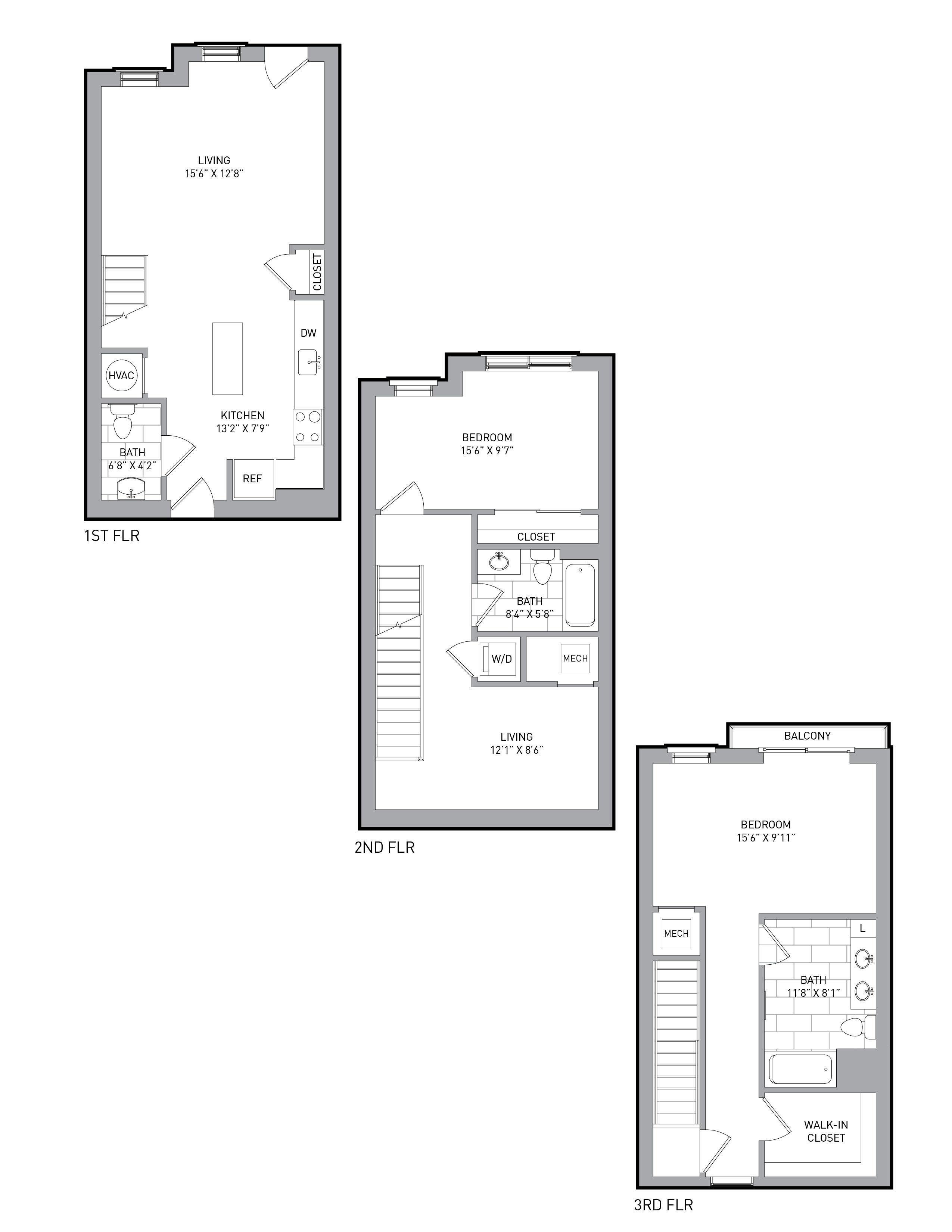 floorplan image 6421