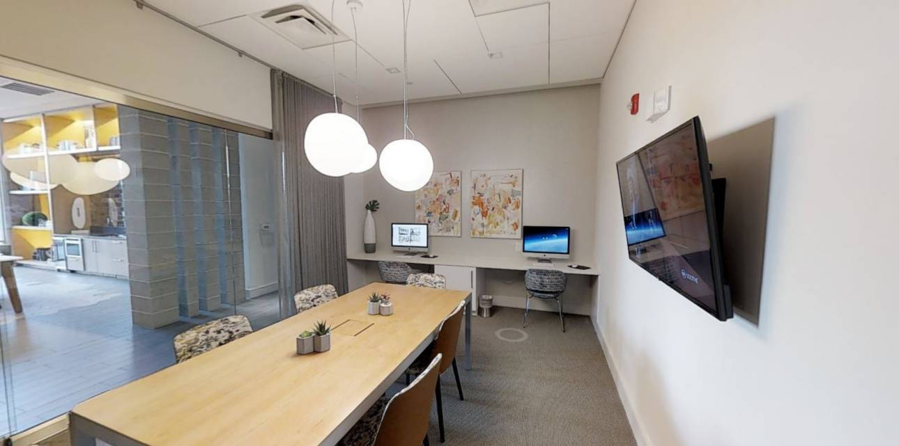 Conference Room image